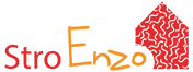 Logo StroEnzo